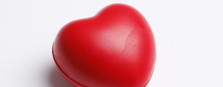 Ordspråk om kärlek