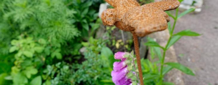 Citadellet Likvidationer AB hjälper trädgårdsentusiaster som vill starta bolag